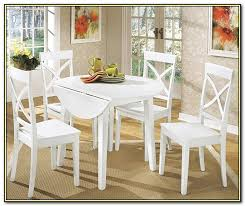 Drop Leaf Kitchen Table And Chairs Small Drop Leaf Kitchen Table 2 Chairs Chairs Home Design