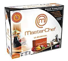tfi cuisine masterchef culinary board by tfi amazon co uk