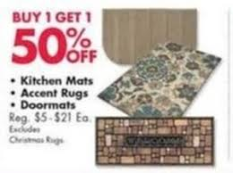 kitchen collection black friday hd designs tabor collection 70 at fred meyer on black friday