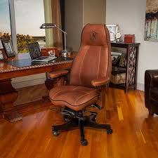 Most Comfortable Executive Office Chair Design Ideas Executive High Back Office Chair Relax The Back