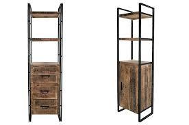 style vintage pas cher bureau style vintage meuble pour bureau style vintage bureau style