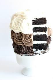 vegan birthday cake veegmama