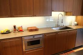 Kitchen Counter Lighting Ideas Slimline Cabinet Lighting Led Motion Sensor Hardwired