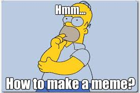 Create A Meme Online - create a meme online free 28 images download all the internet by
