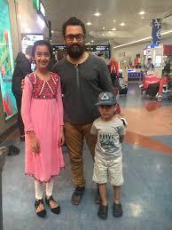 100 aamir khan u0027s cute truth behind shahid afridi