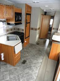 2008 palomino puma 295bhss fifth wheel owatonna mn noble rv