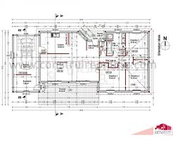 Google Sketchup Floor Plan by 864 Best Architecture Plans Axos Isos Explos Images On Google