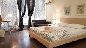 louer une chambre à logements à louer à athènes grèce housinganywhere