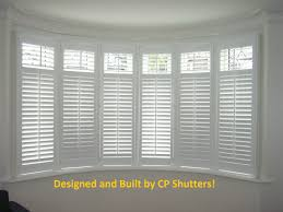 Lowes Shutters Interior Interior Inexpensive Blinds Vinyl Shutters Home Depot