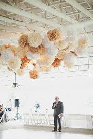 mariage petit budget idées de décoration de mariage pour petit budget mariage en vogue