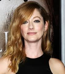 image from http www aceshowbiz com images wennpic judy greer