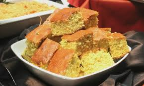 thanksgiving recipe jalapeno cornbread kcet
