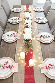 121 best the rustic pig blog my posts u0026 projects images on