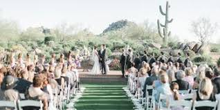 wedding venues in arizona wedding venues in price compare 289 venues wedding spot