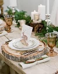 country wedding centerpieces burlap rustic wedding centerpieces table bridal wedding trend