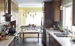 Bathroom Design In Pakistan Kitchen Design In Pakistan Kitchen Design In Pakistan Kitchen
