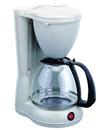 Coffee Boiler automatic coffee boiler buy coffee boiler automatic coffee machine