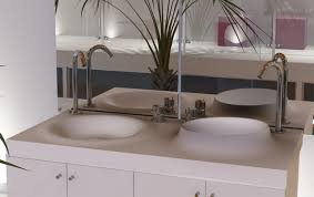 Cool Bathroom Sink Ideas Best Bathroom Sink Design