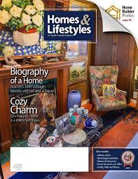 homes u0026 lifestyles june 2016 by hoosier times inc issuu