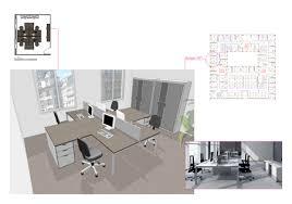amenagement bureau aide à l aménagement de bureau plan aménagement bureau