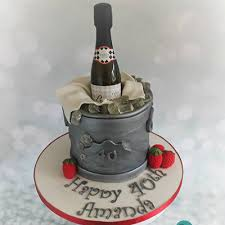 personalised cupcakes u0026 birthday cakes manchester
