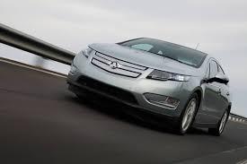 holden car gm holden unveils volt electric car in sydney eco news