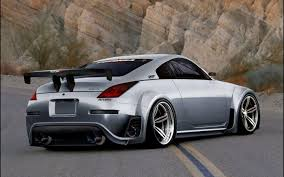 nissan tsuru 2014 nissan 350z wallpapers wallpaper cave