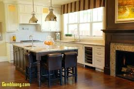 kitchen island counter height what is the standard bar stool height for a kitchen island