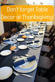 thanksgiving decorations clearance 28 best thanksgiving u003c3 gobble gobble images on pinterest