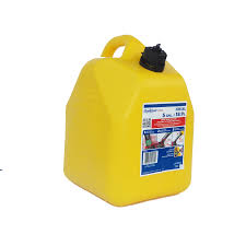 fuel cans justrite safety gas can 2 gallon model 7220170 gas cans