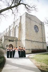 Milwaukee Photographers St John U0027s Military Academy Wedding Rachel Chris Are Married