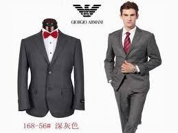 costume mariage homme jules homme noir jules costume homme de marque mariage costumes homme de