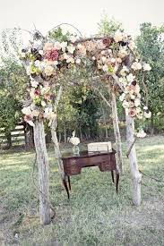 Wedding Arches On Pinterest 144 Best Wedding Arches Images On Pinterest Marriage Outdoor