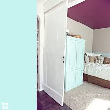 Sliding Barn Doors A Practical Solution For Large Or by 167 Best Rolling Barn Doors Images On Pinterest Children Deko