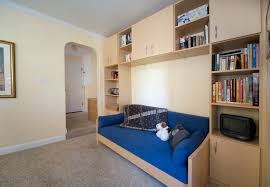 Decorating A Small Home Office by Home Office Home Office Shelving Interior Design For Home Office