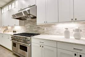 used kitchen cabinets used kitchen cabinet buying checklist home stratosphere