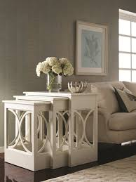 Classic Contemporary Furniture by Unique American Home Remodeling With Contemporary And Classic