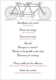 discours mariage discours cérémonie mariage de mariage