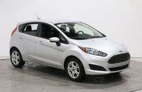 auto 4 porte used cars ford for sale in chomedey laval