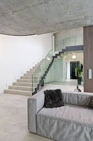 454 best concrete interior style inspiration images on pinterest