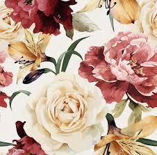 imagenes de rosas vintage wallpapers rosas vintage fondos de pantalla