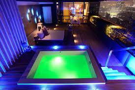 chambre d hote avec spa privatif spa privatif lyon avec beau chambre avec spa privatif nord ravizh