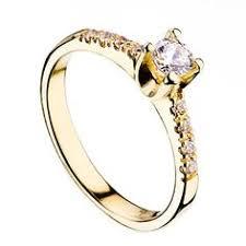 inel de logodna cu diamant inel de logodna cu diamant coriolan dr171 verighete si inele