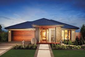 Amazing Roof Design Ideas Get Inspired By s Roofs From Best Image Libraries Goodnews6Info