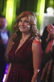 hairstyles from nashville series connie britton s amazing nashville hairstyles celebrity style