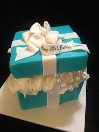 custom cakes custom cakes best birthday cakes 3d cakes designer cakes