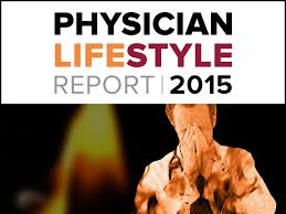 Lifestyle Medscape Lifestyle Report 2017 Race And Ethnicity Bias And Burnout