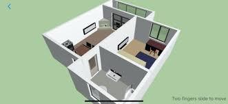 3d house builder 3d house builder stunning alpha render house facade homes 3d house