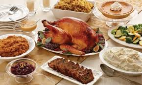 thanksgivingginni thanksgiving blessings