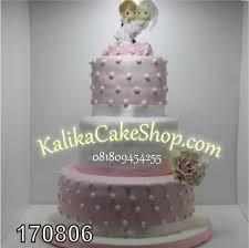 wedding cake bandung murah gallery kue ulang tahun bandung